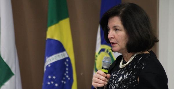Raquel Dodge espera para sexta-feira decisão de Barroso sobre participação de Lula no horário eleitoral