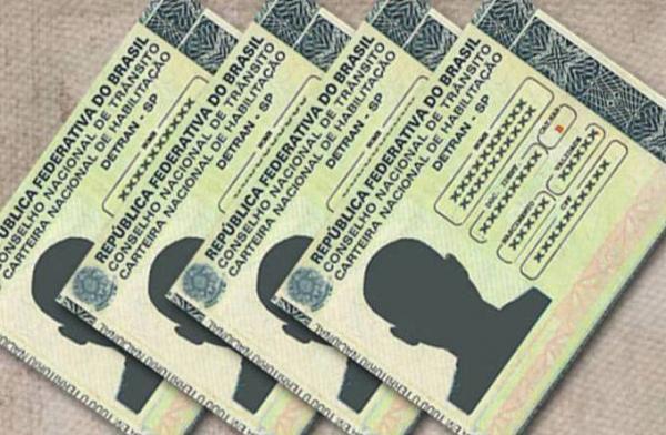 Suspender CNH de devedor de pensão alimentícia é medida inútil, diz TJ-DF