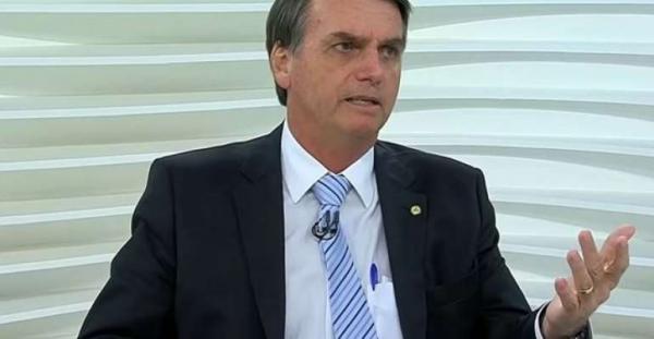 Por que a bolsa disparou após Bolsonaro ser esfaqueado?