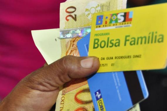 Bolsa Família beneficia mais de 947 mil no Pará