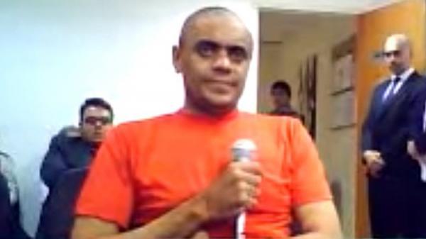 PF descarta depósitos a agressor de Bolsonaro e reforça versão de que ele atuou sozinho