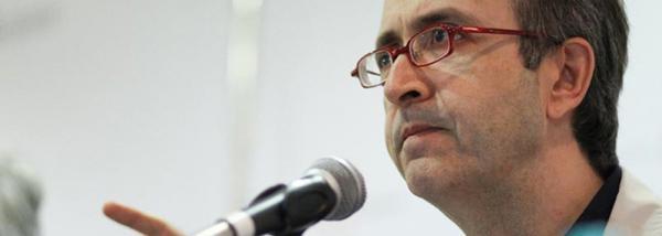 REINALDO AZEVEDO: FUX RASGOU A CONSTITUIÇÃO BRASILEIRA AO CENSURAR A IMPRENSA