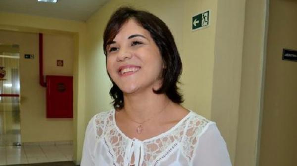 """Juíza de Xinguara afirma: """"Não nasci pra ser juiz. Não no Pará. Não dessa forma""""."""