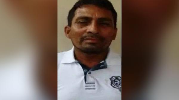 Suspeito de assassinar líder sindicalista morre em troca de tiros com PM