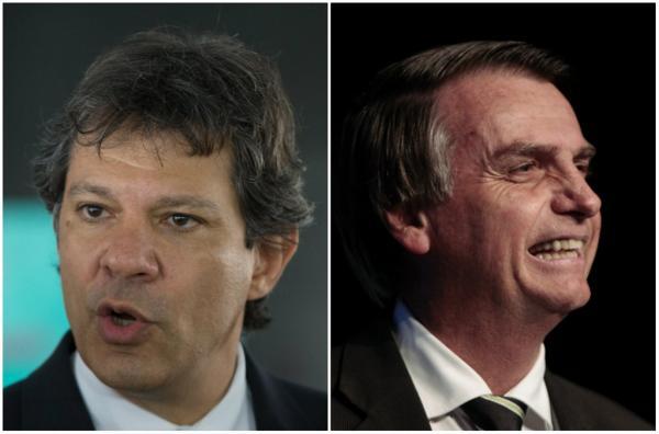 Cigana prevê quem será o novo presidente do Brasil; veja vídeo