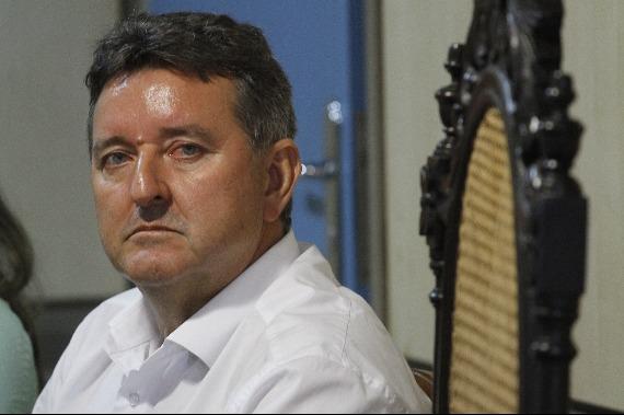 Acusado de mandar matar sindicalista no Pará vai a julgamento 18 anos após o crime