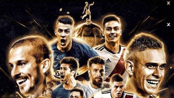 Sem citar River Plate, Conmebol marca finais da Copa Libertadores para aconteceram aos sábados
