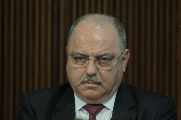 Segurança de Bolsonaro terá esquema inédito