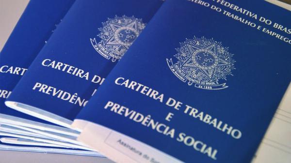 Bolsonaro confirma extinção do Ministério do Trabalho