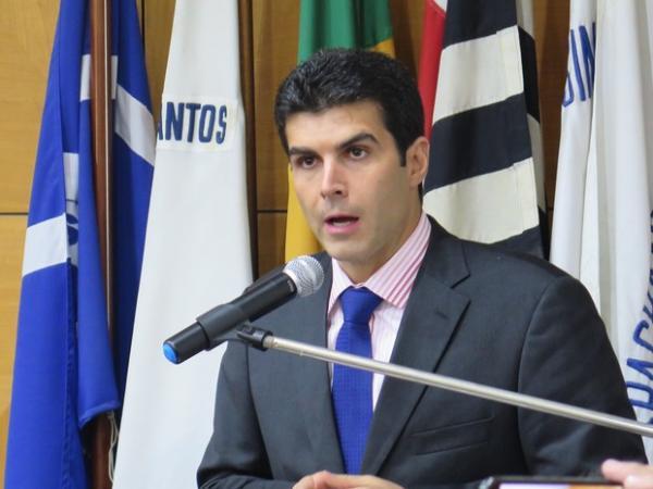 Ministro da Integração Nacional entrega nesta quinta 80 máquinas para municípios do Pará, com emenda da Bancada Federal de 2017