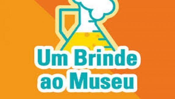 UNIFFESPA/Evento vai destacar a importância dos Museus para nossa sociedade