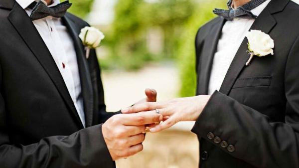 Pará registra aumento de 31,5% nos casamentos homoafetivos