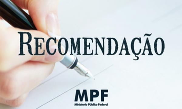 MPF recomenda que escolas e universidades do oeste do Pará garantam liberdade de ensino