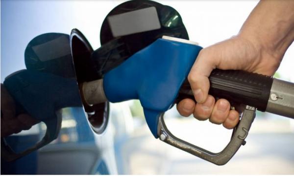 Em janeiro, paraenses pagaram mais caro na gasolina