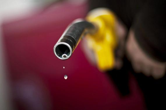 Pará tem a oitava gasolina mais cara do Brasil