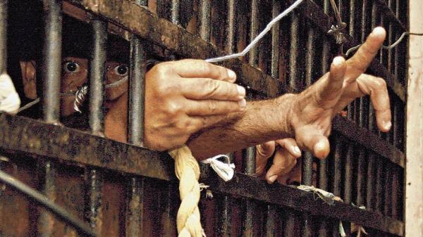 Cada preso no Pará custa R$ 2 mil por mês ao Estado