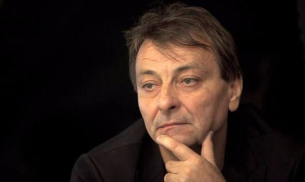 Michel Temer assina decreto de extradição de Cesare Battisti