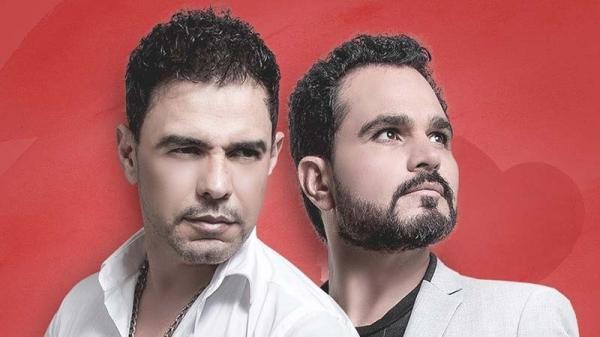 Performance de Zezé di Camargo no 'Altas Horas' vira assunto nas redes sociais
