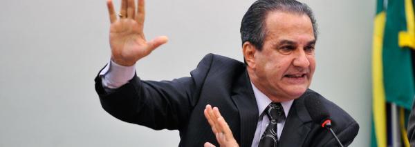 Malafaia sinaliza que evangélicos só apoiam Bolsonaro com mudança da embaixada