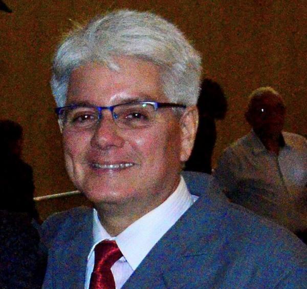 Helder anuncia Silvio Vizeu para assumir Igeprev no Pará