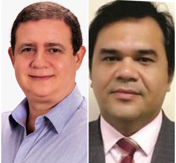 Helder Barbalho anuncia deputado do MDB para assumir a Cohab e advogado para a Fasepa no novo governo