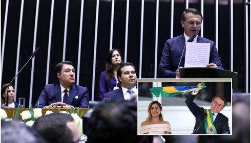 Mônica Bergamo detalha a maior humilhação da história da imprensa brasileira