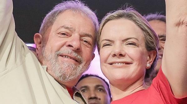 Lula orientou PT a não