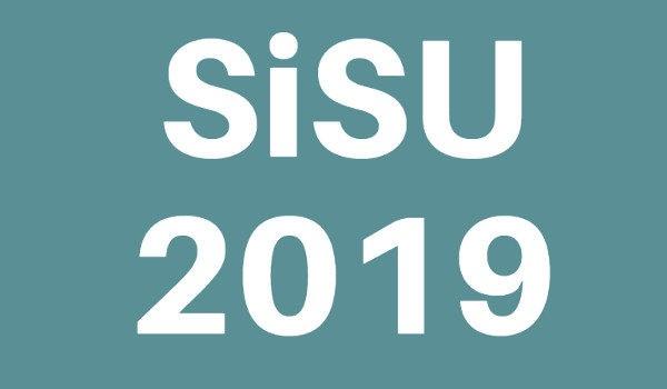 Xinguara oferece 140 vagas em 4 cursos pelo SISU 2019
