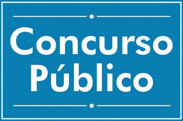 Marabá: Inscrições para 843 vagas em concurso público seguem até dia 10