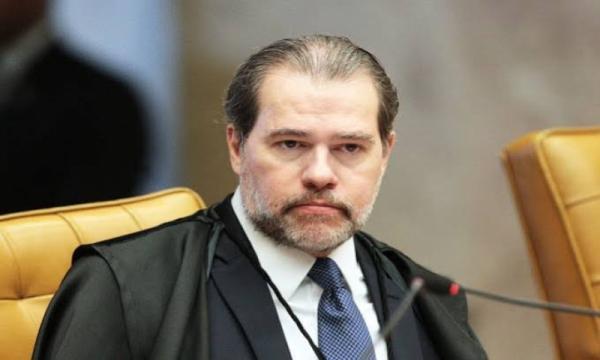 Toffoli suspende pagamentos de advogados com verbas do Fundeb