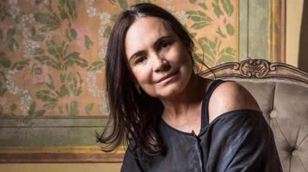 Regina Duarte se revolta com governo Bolsonaro: 'Precisamos saber quem é quem'