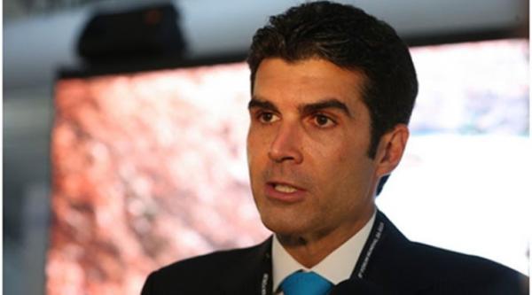 Governo do Estado fará cadastro biométrico de 19,2 mil presos no Pará
