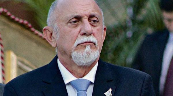 Jatene deixa um rombo fiscal de R$ 1 bilhão e 540 milhões no exercício de 2018