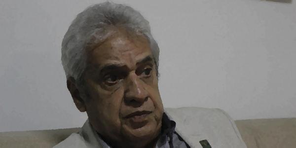Decisão judicial afasta Carlos Xavier das eleições da FAEPA
