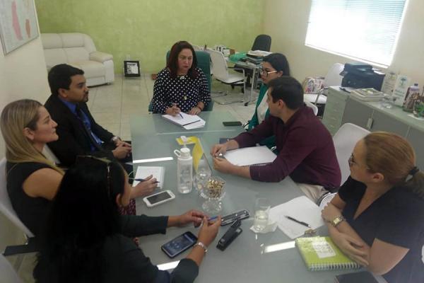 Emater e Banpará estreitam relações para melhorar investimentos