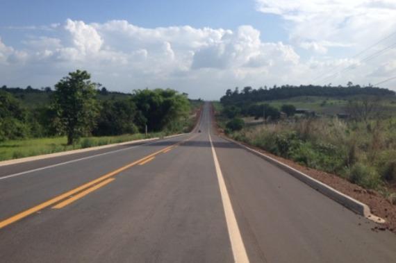 Polícia prende quadrilha que roubava caminhões no Pará