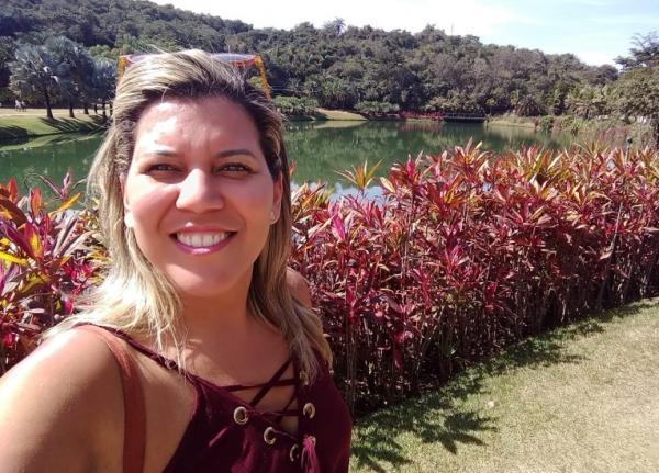 Paraense morta na tragédia de Brumadinho, será cremada em MG