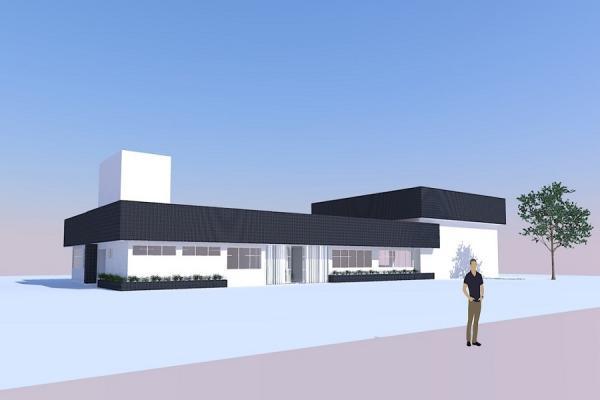 Pedra Fundamental do campus de Santana do Araguaia será lançada dia 08 de fevereiro