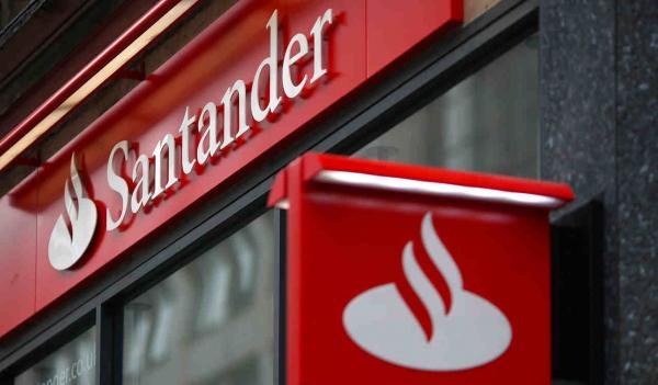 Santander abre agência em São Félix do Xingu e inicia atendimentos aos servidores municipais