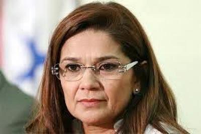 Supremo mantém condenação de juíza que deixou garota presa em cela com homens no Pará