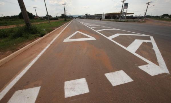 Programa 'Asfalto na Cidade' é suspenso no Pará após indícios de irregularidades