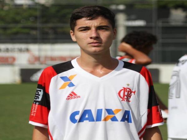 Pai de paraense da base do Flamengo conta que filho perdeu amigos em tragédia