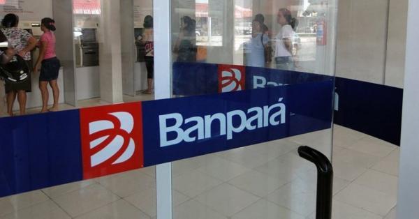 Banpará vai operar FNO em parceria com Banco da Amazônia