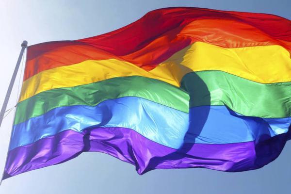 Supremo Tribunal Federal julga ação para criminalizar homofobia