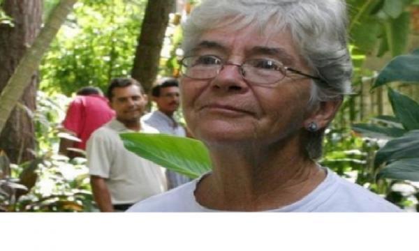 Morte de Dorothy Stang completa 14 anos; missionária defendia uso sustentável de terras