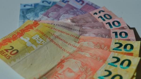 Abono de até R$ 1 mil será pago a 478 mil trabalhadores no Pará