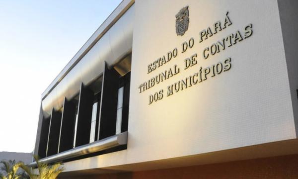 TCM vai mapear obras paradas em municípios paraenses