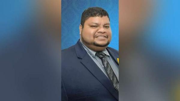 GORDO DO AURÁ É ASSASSINADO: Áudio relata toque de recolher em Ananindeua; Especialista fala sobre segurança na região