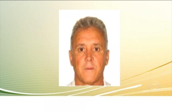 TUCUMÃ: Veja quem é o homem apontado como chefe da quadrilha de tráfico internacional alvo da operação Flak