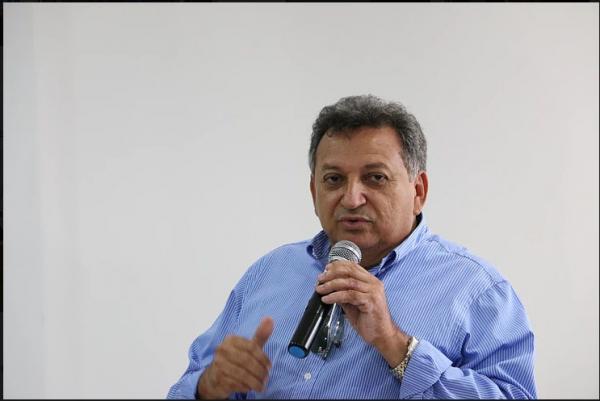 SÃO FÉLIX DO XINGU: Preocupado com segurança Pública, lideranças políticas de São Felix do Xingu, fazem apelo ao delegado geral do Pará, Alberto Teixeira